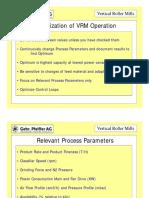 Optimization-of-Vertical-Raw-Mill-Operation.pdf
