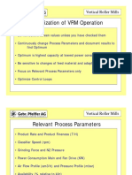 Optimization-of-Vertical-Raw-Mill-Operation.pdf