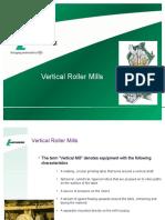 Vertical-Mills-V2-0.ppt