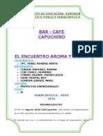 Instituto de Educación Superior Tecnológico Publico Huancavelica