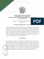 Providencia Azucar