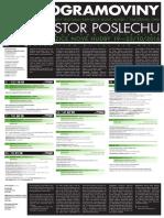 ENH_2016_Programoviny__07.pdf