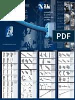 Transmission Hardware Brochure