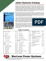 Transmission Hardware Company