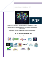 ANAIS MÚLTIPLAS TERRITORIALIDADES.pdf