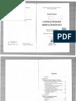 Andrei Esanu - Cultura si civilizatie medievala romaneasca.pdf