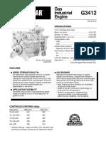 3412 gas tecnico.pdf