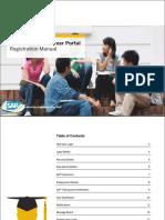 SAP-Education-Career-Portal-Manual.pdf