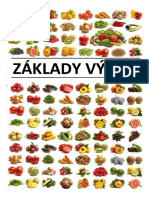Základy-výživy-skripta