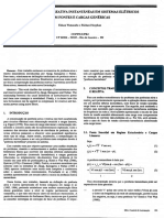 POTENCIA ATIVA E REATIVA EM SISTEMAS ELETRICOS.pdf