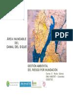 Gestion_Ambiental_Del_Riesgo_por_Inundacion_Canal del Dique.pdf