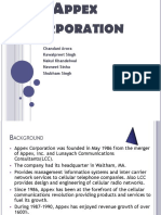100318880-Appex-Corp-1