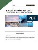 Guía N° 1 Síntesis Geográfica de Chile Territorio y Geografía Física.pdf