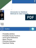 Statistics Rio Part1