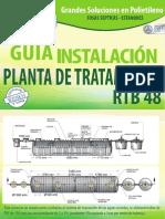 Manual Rtb 48