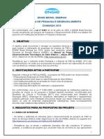 Chamada+P&D+Tractebel+Energia+2018+-+R0