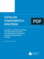 Katalog Mp