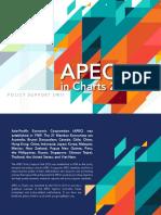 PSU2016 Chart Book_web