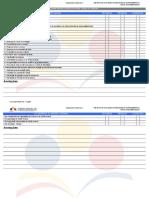 Edital Esquematizado SEDF(Conhec.basicos.tecnico)