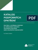 Katalog Tp