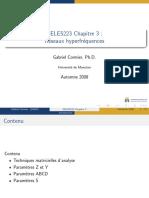 GELE5223_Chapitre3