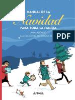 Navidad Manualss