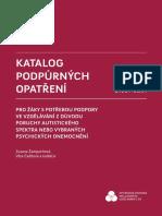 katalog-pas.pdf