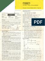 Manual Autorrádio Bosch