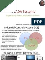 SCADA Overview.pdf