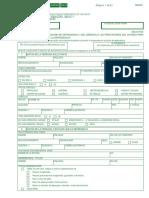 modelo_solicitud_evaluacion_dependencia_18_11_14.pdf