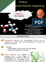 Biological_Reaction.pdf