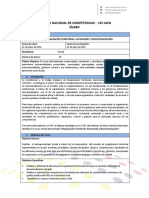 silabo OT.pdf