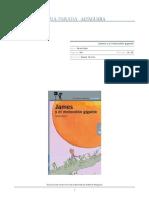 guia-actividades-james-melocoton-gigante.pdf