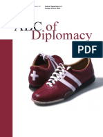 ABC Diplomacy En