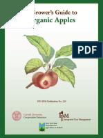 organic-apples-NYSIPM.pdf