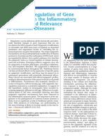 Epigenética e doenças comuns - Wilson et al., 2008.pdf