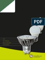 CRD TAR LAMPARAS LED 2014 COMP.pdf