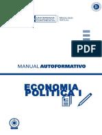 A0939_MA_Economia_Politica_I_Mercado_ED1_V1_2014 (3).docx