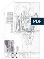 Additional Maps for Notice of Decision -2016Dec5
