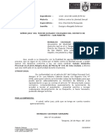 APERSONAMIENTO REINALDO CACHIQUE SANGAM.docx