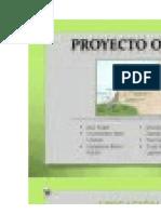 Informe Tinajolmos1234 - Copia - Copia