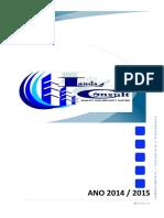 Portifolio Lands Consult (1)