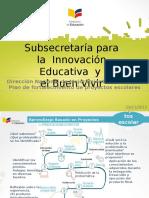 Plan de Fortalecimiento PE - Proceso de Selección Revisado DNMPrúbrica (4)
