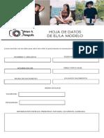 formulario modelo.pdf