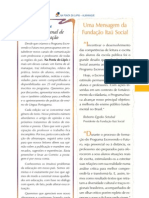 Língua Portuguesa - Almanaque01 - Parte II