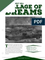 D&D5 - En5ider 041 - Over the Next Hill - Village of Dreams.pdf
