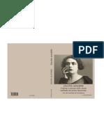 Silvio Alovisio-L'occhio sensibile. Cinema e scienze della mente nell'Italia del primo Novecento-Kaplan (2013).pdf