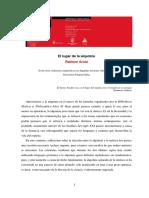 El_lugar_de_la_alquimia-libre.pdf