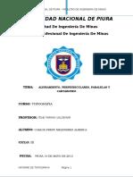 universidadnacionaldepiurainformedetopo-130517184118-phpapp01