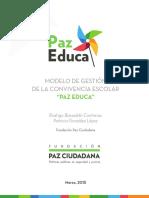paz_educa_modelo.pdf